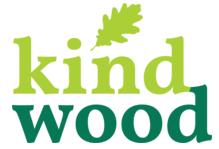 Kindwood