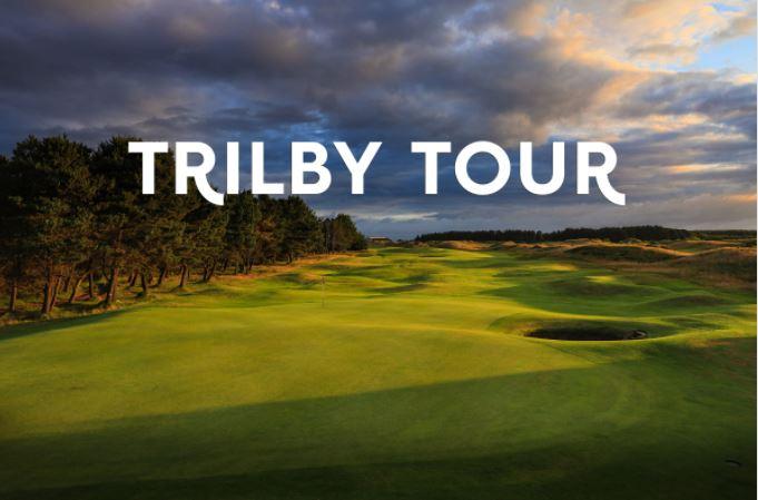Trilby Tour