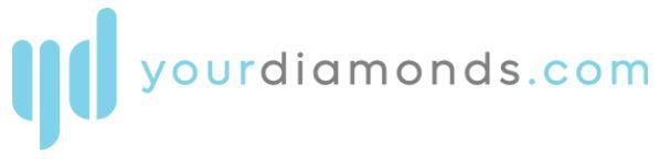 yourdiamonds.com