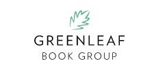 Greenleaf Book Group