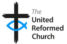 United Reformed Church (URC)