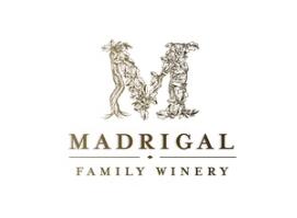 Madrigal Family Winery Tasting Salon & Gallery