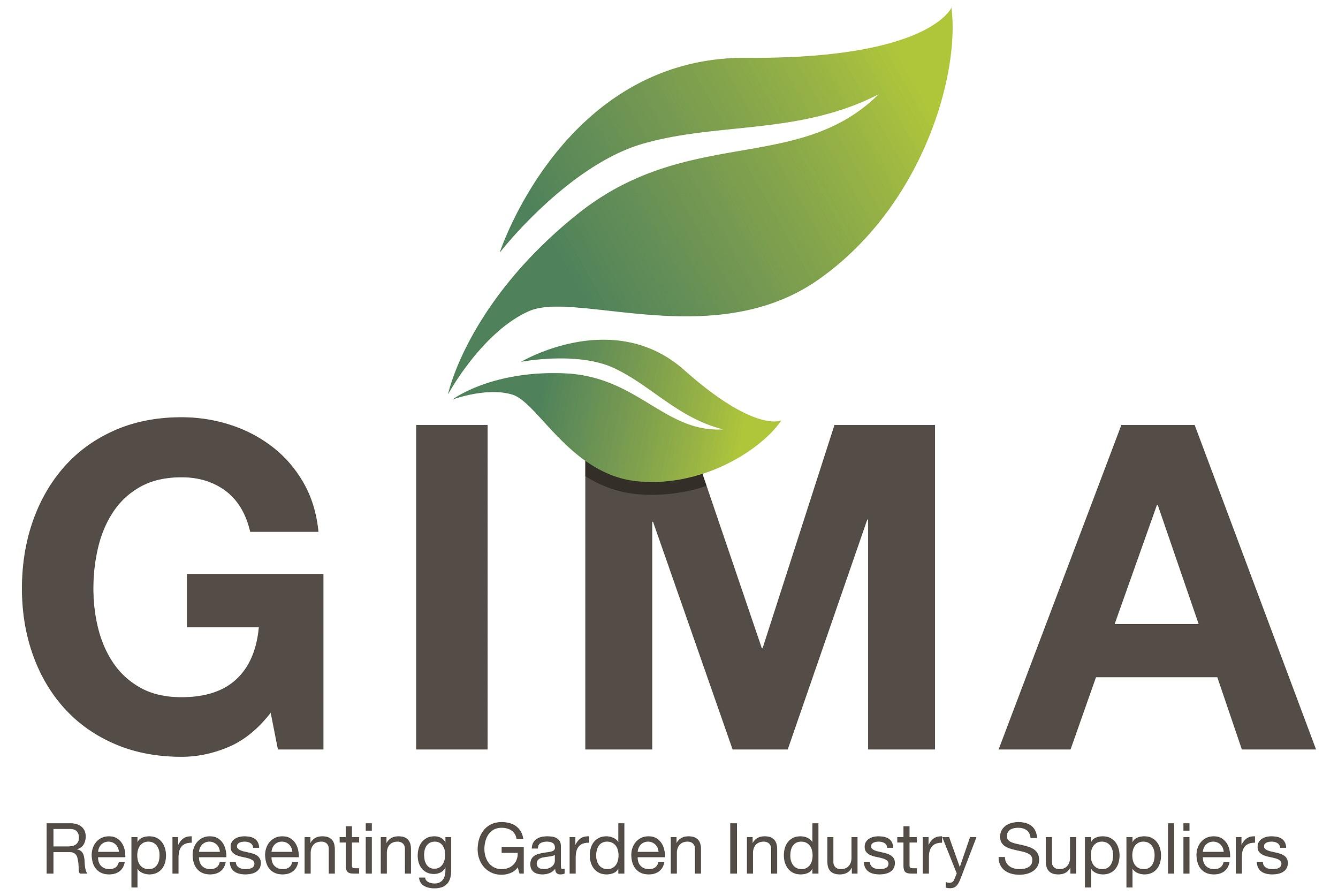Garden Industry Manufacturer's Association (GIMA)