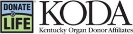Kentucky Organ Donor Affiliates (KODA)