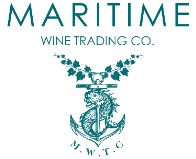 Maritime Wine Trading Co