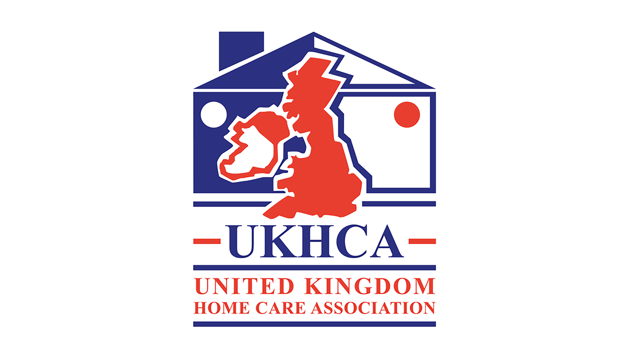 United Kingdom Homecare Association (UKHCA)