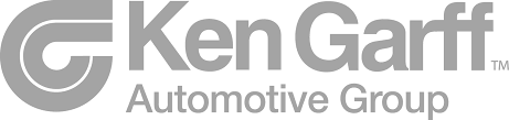 Ken Garff Automotive Group