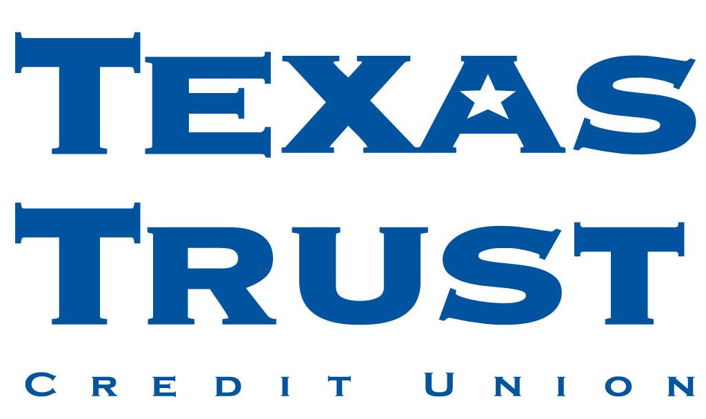 Texas Trust Credit Union