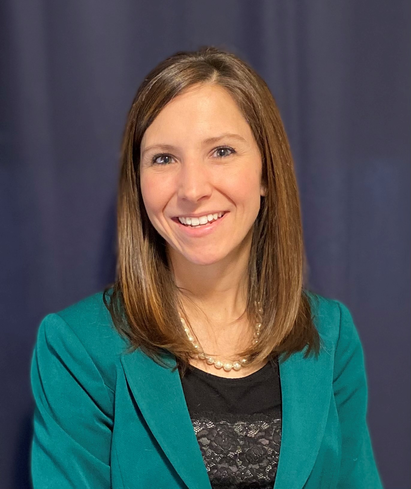 Kimberly Schwind