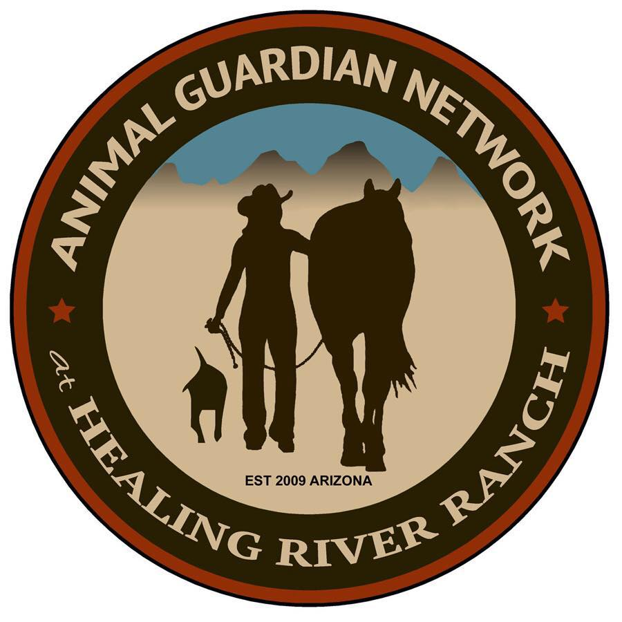 Animal Guardian Network (AGN)