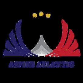 Aspire Atlantic