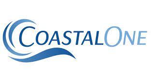 CoastalOne