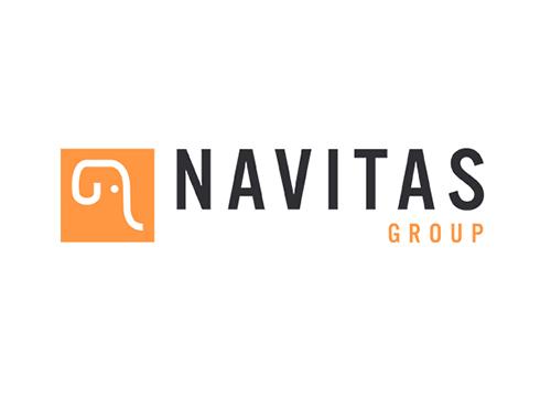 Navitas Group