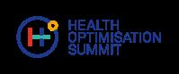 The Health Optimisation Summit