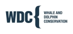 Whale and Dolphin Conservation (WDC)