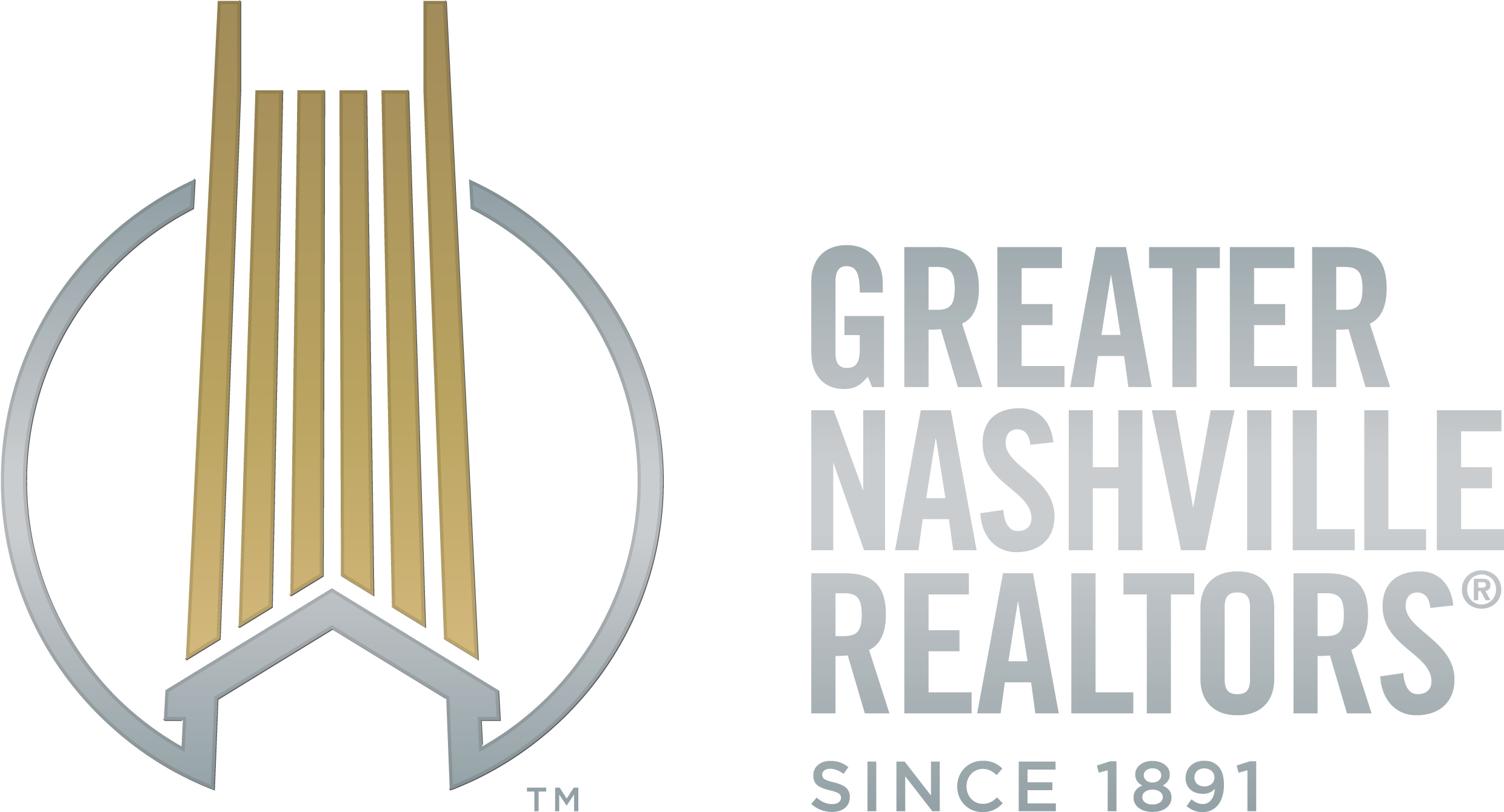 Greater Nashville Realtors Association