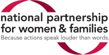 The National Partnership for Women & Families