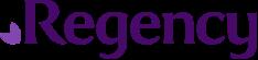 Regency Pet LLC