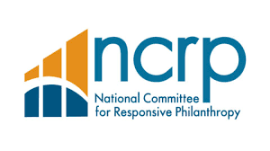 National Committee for Responsive Philanthropy (NCRP)