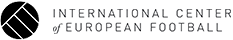 International Center of European Football