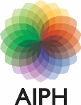 International Association of Horticultural Producers (AIPH)