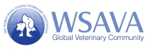 The World Small Animal Veterinary Association (WSAVA)