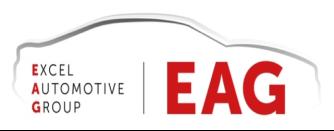 Excel Automotive Group