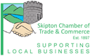 Skipton Chamber of Trade and Commerce