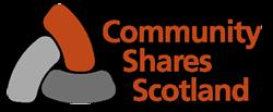 Community Shares Scotland