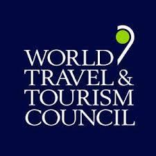 World Travel & Tourism Council (WTTC)