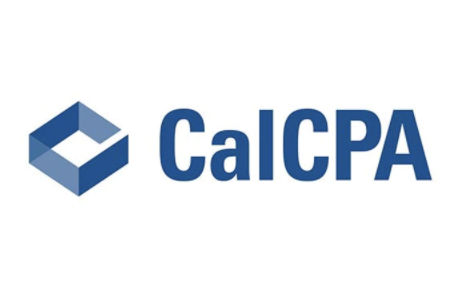 The California Society of Certified Public Accountants (CALCPA)