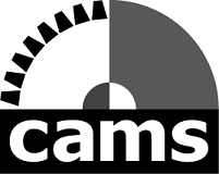 Columbus Advanced Manufacturing Systems (CAMS)