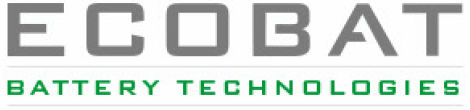 ECOBAT Battery Technologies (ECOBAT)