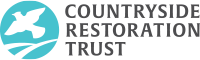 Countryside Restoration Trust (CRT)