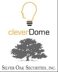 cleverDome, Inc.™