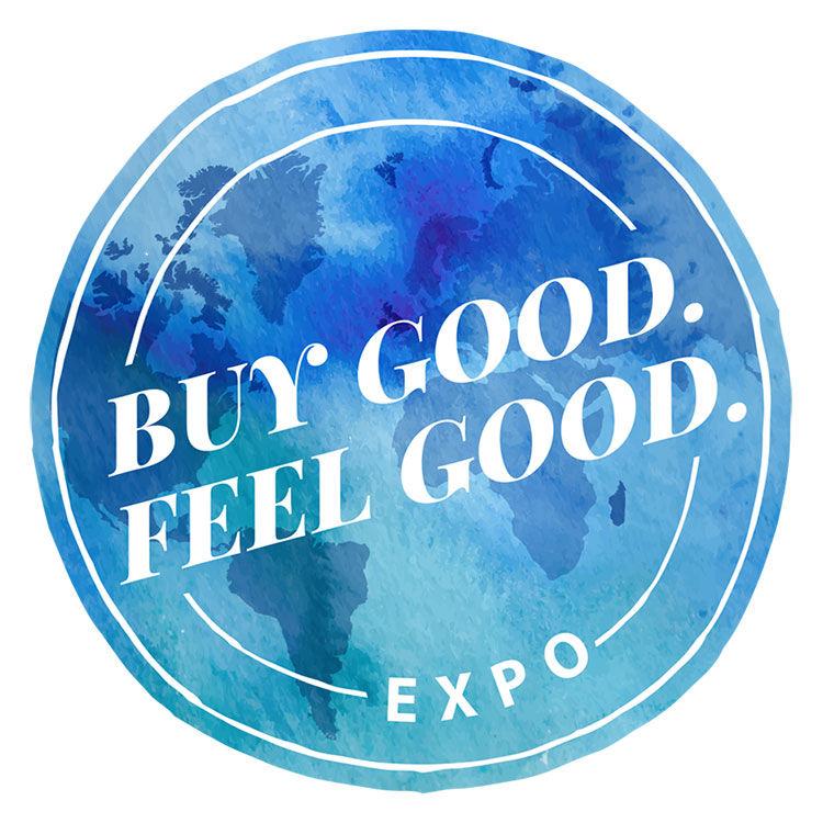 Buy Good. Feel Good. Expo