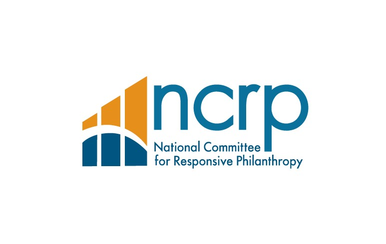 National Commitee for Responsive Philanthropy