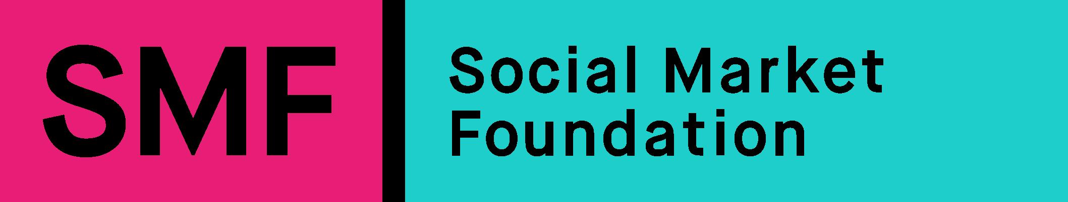 Social Market Foundation