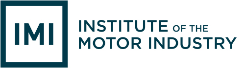 Institute of the Motor Industry (IMI)