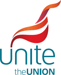 Unite secures victory for 'stolen weeks' ESS MoD workers in