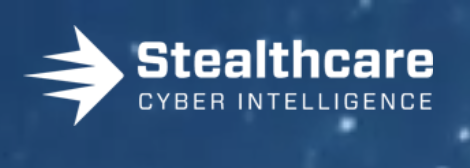 Stealthcare, creator of Zero Day threat assessment platform