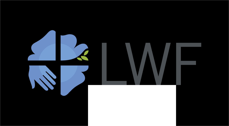 The Lutheran World Federation (LWF)