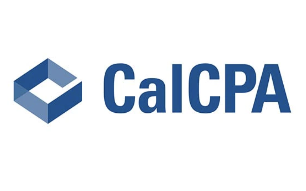 California Society of Certified Public Accountants (CALCPA)