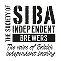 The Society of Independent Brewers (SIBA)
