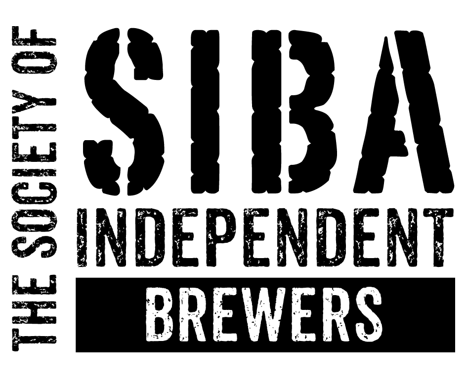 Society of Independent Brewers (SIBA)