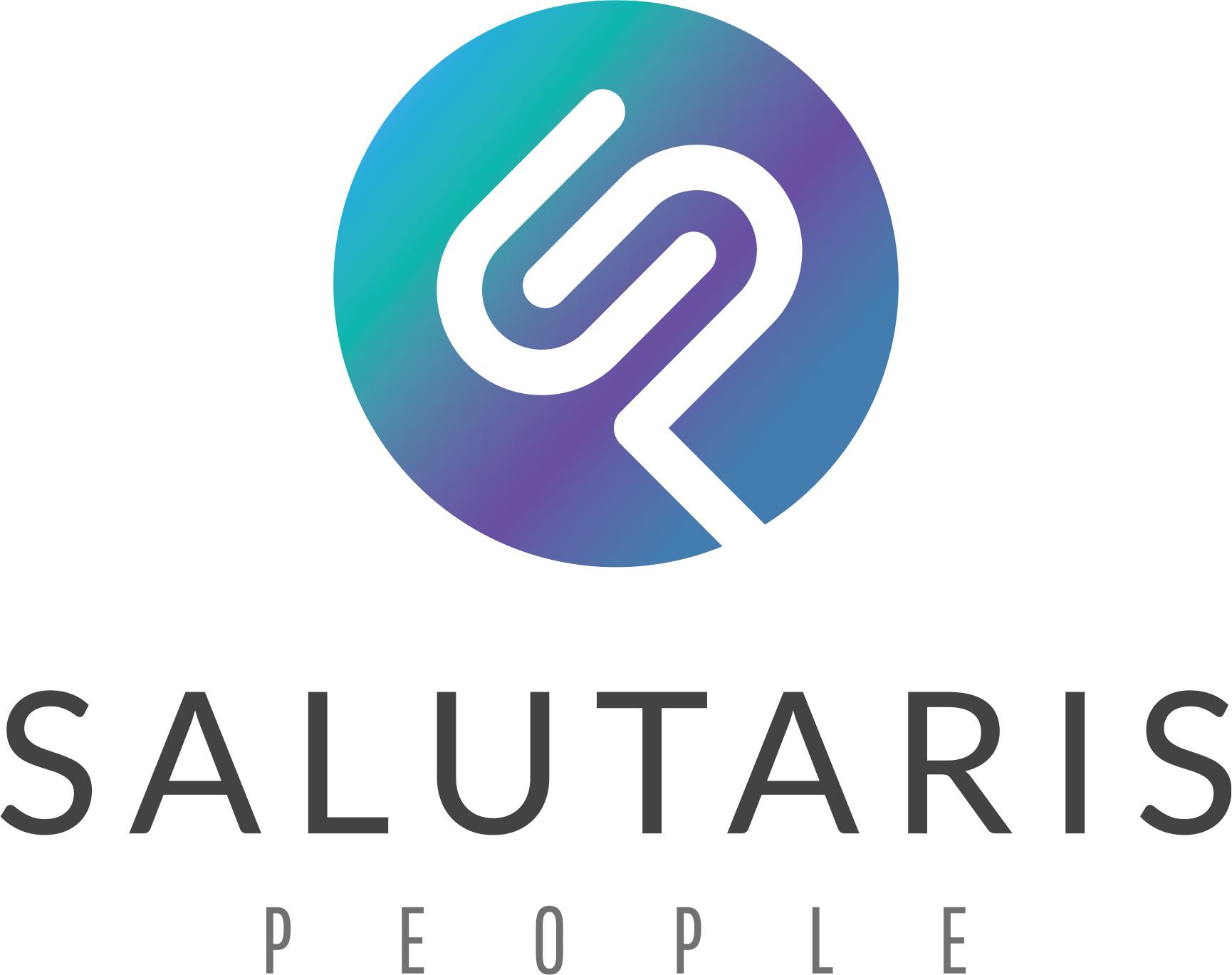 Salutaris People