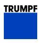 TRUMPF Ltd