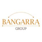 Bangarra Group