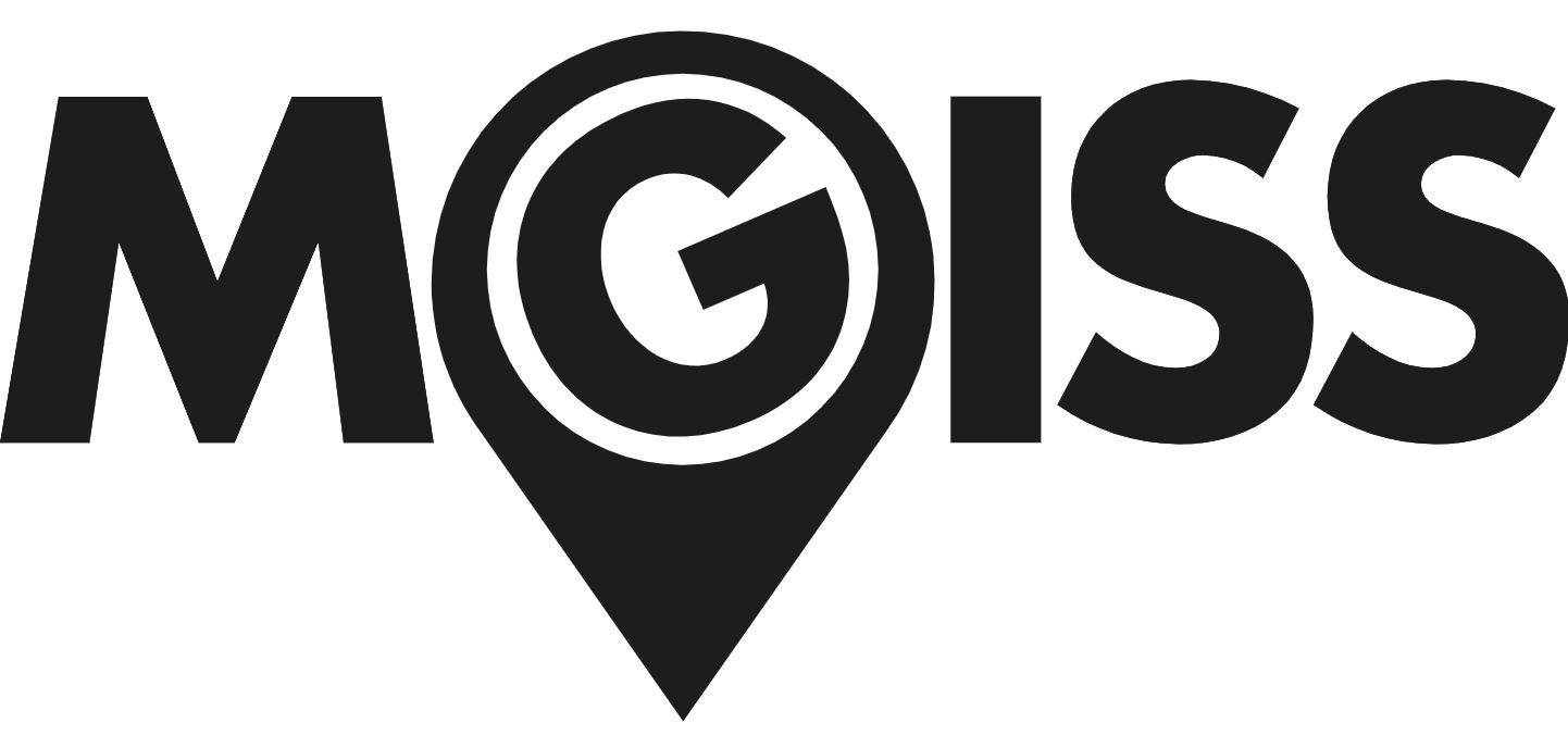 Mobile GIS Services (MGISS)