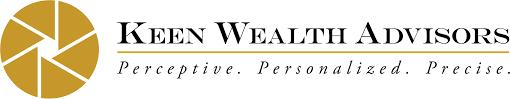 Keen Wealth Advisors